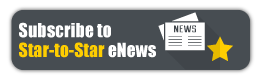 Subscribe to Star-to-Star Newsletter
