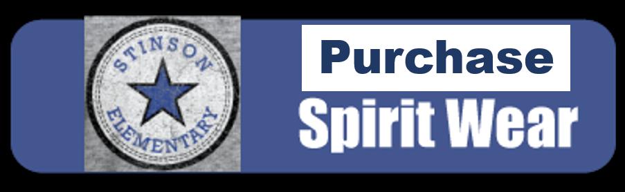 Purchase Spirit Wear